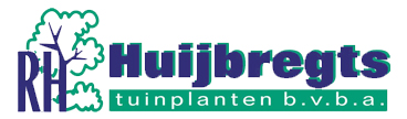 Huijbregts tuinplanten b.v.b.a | Meer